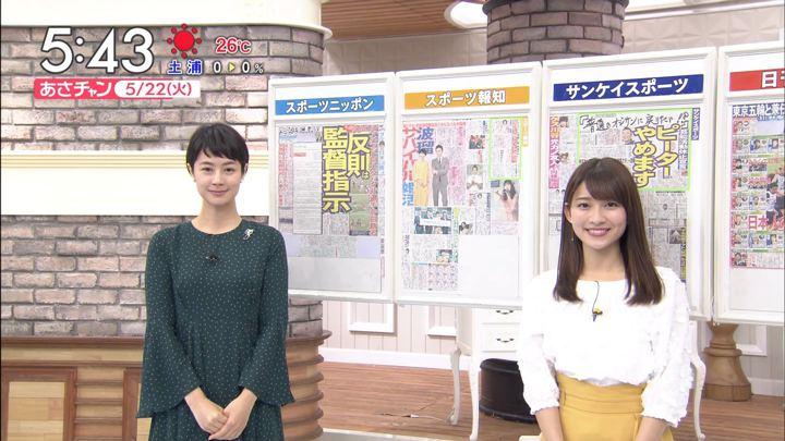 2018年05月22日山本里菜の画像04枚目