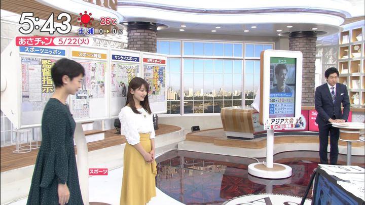 2018年05月22日山本里菜の画像05枚目