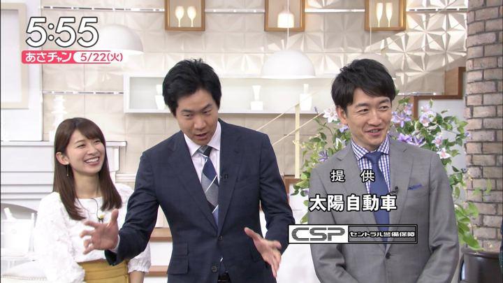 2018年05月22日山本里菜の画像07枚目