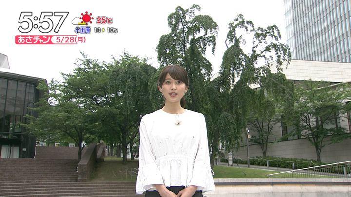 2018年05月28日山本里菜の画像03枚目