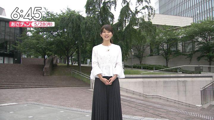 2018年05月28日山本里菜の画像10枚目