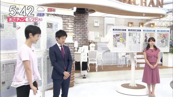 2018年05月29日山本里菜の画像01枚目