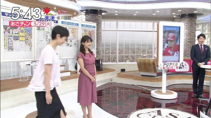 2018年05月29日山本里菜の画像06枚目