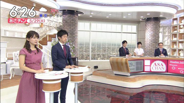 2018年05月29日山本里菜の画像10枚目