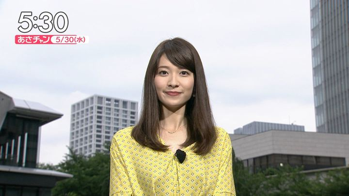 2018年05月30日山本里菜の画像02枚目