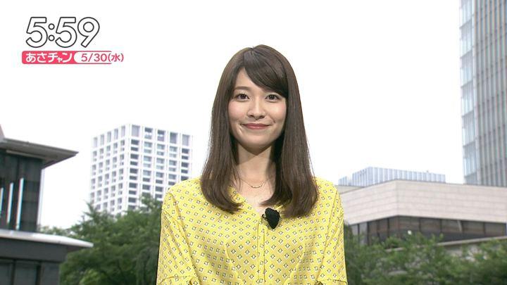 2018年05月30日山本里菜の画像07枚目