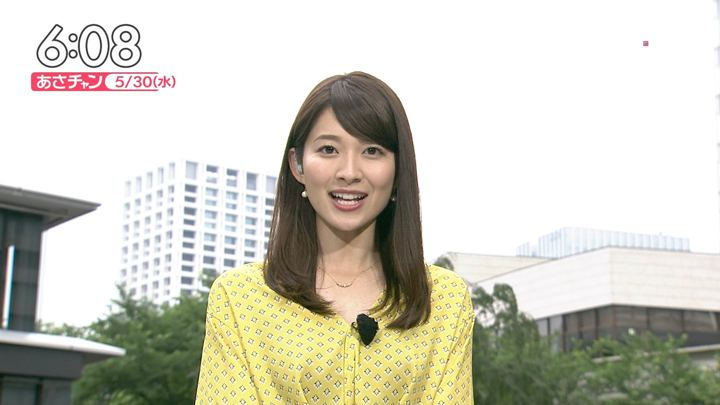 2018年05月30日山本里菜の画像10枚目
