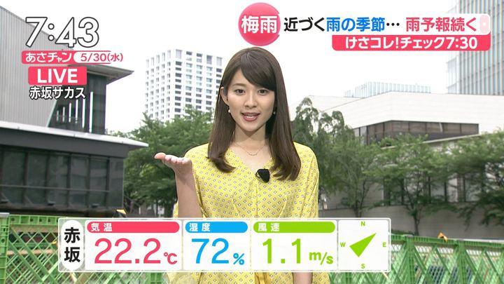 2018年05月30日山本里菜の画像14枚目
