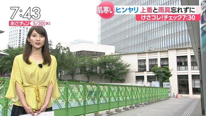 2018年05月30日山本里菜の画像15枚目