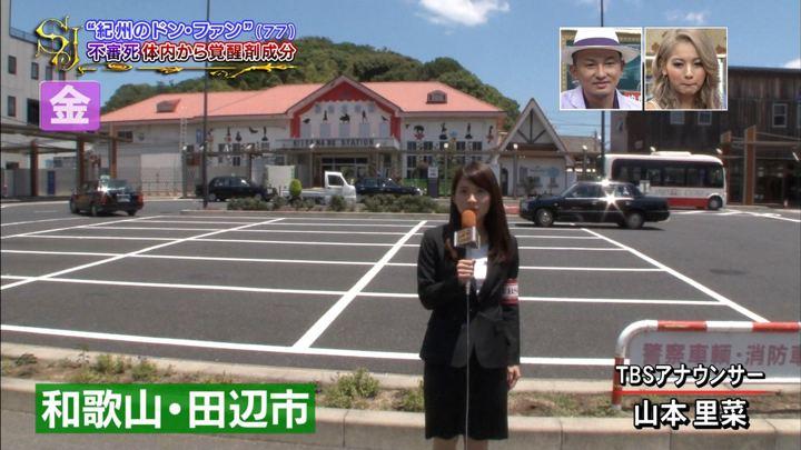 2018年06月03日山本里菜の画像01枚目