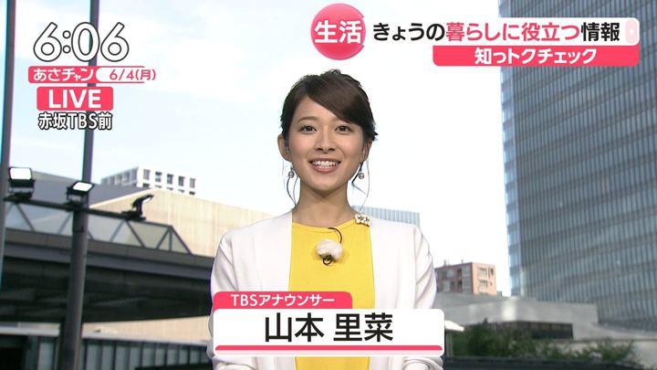 2018年06月04日山本里菜の画像05枚目