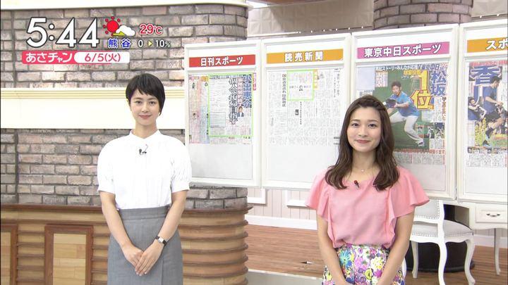 2018年06月05日山本里菜の画像06枚目
