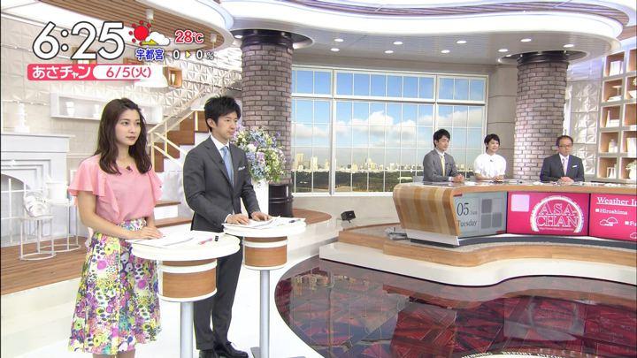 2018年06月05日山本里菜の画像08枚目