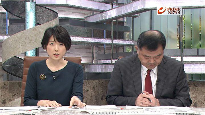 akimoto20141215_04.jpg