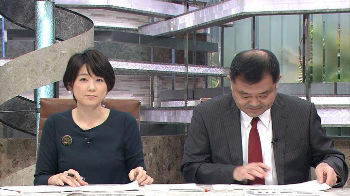 akimoto20141215_05.jpg