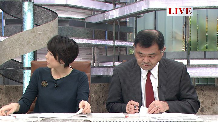 akimoto20141215_07.jpg