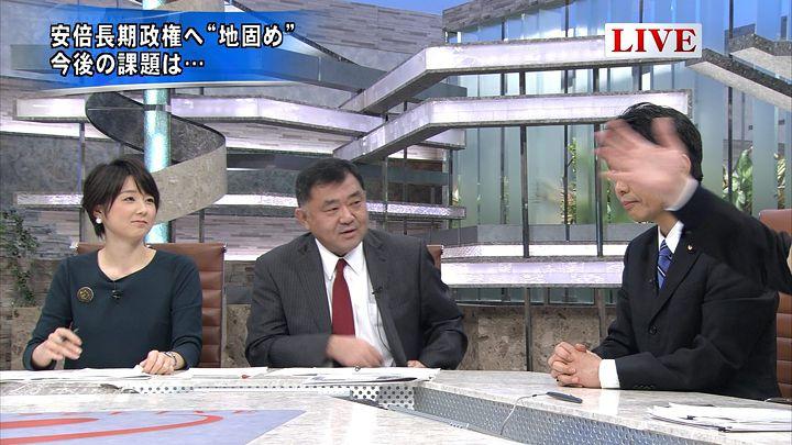 akimoto20141215_08.jpg