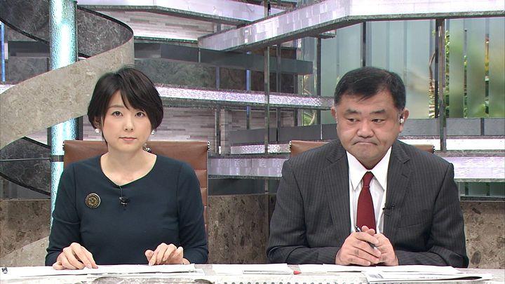akimoto20141215_15.jpg