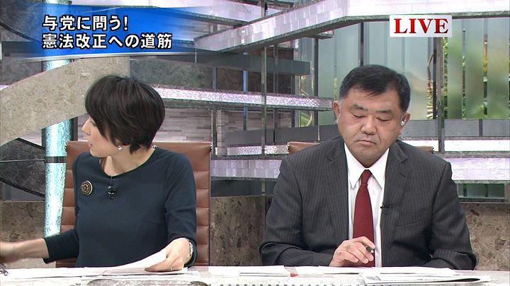 akimoto20141215_16.jpg