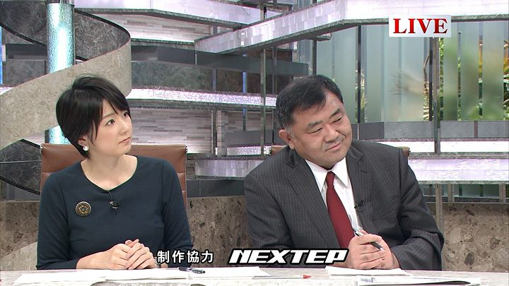 akimoto20141215_18.jpg