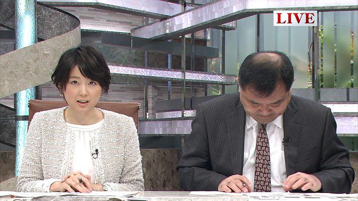 akimoto20141216_01.jpg