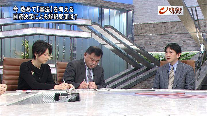 akimoto20141218_02.jpg