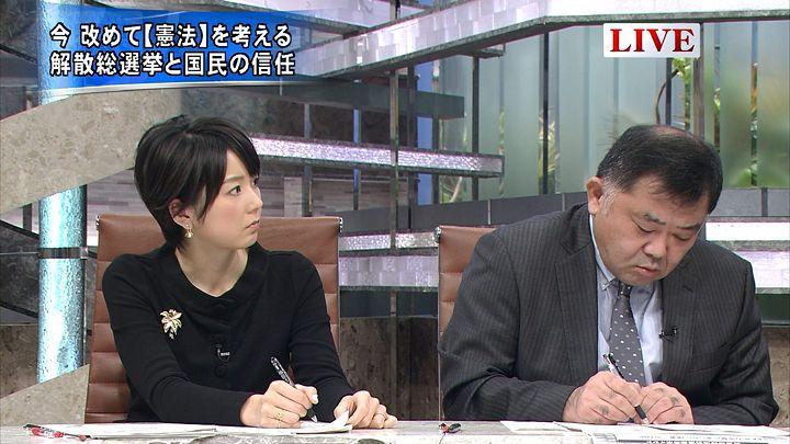 akimoto20141218_07.jpg