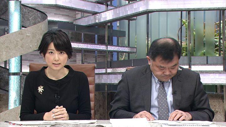 akimoto20141218_08.jpg