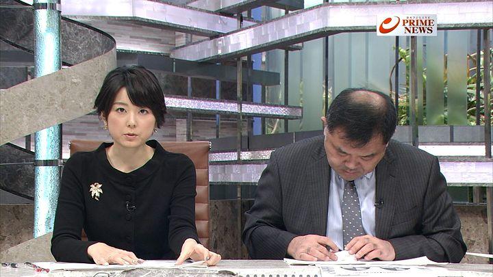 akimoto20141218_10.jpg