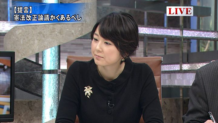 akimoto20141218_14.jpg