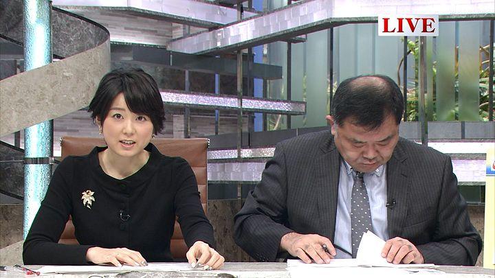 akimoto20141218_15.jpg