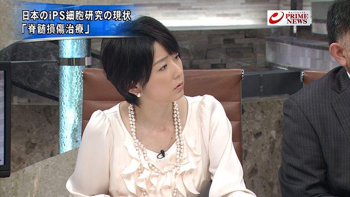 akimoto20141222_09.jpg