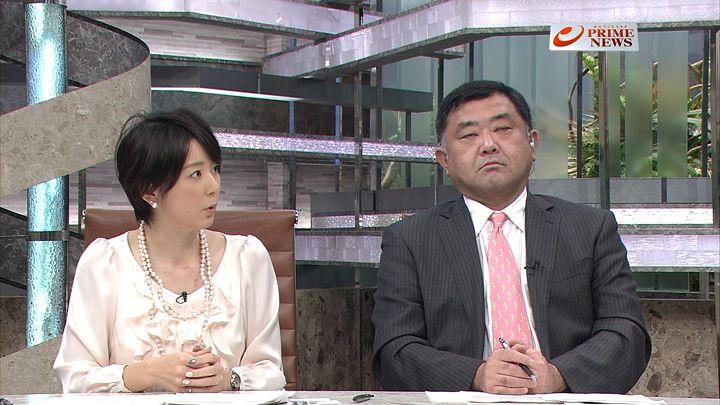 akimoto20141222_14.jpg