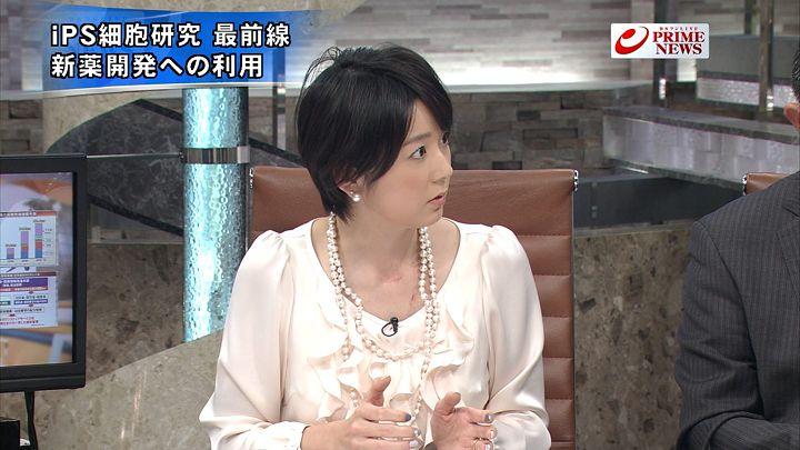 akimoto20141222_15.jpg