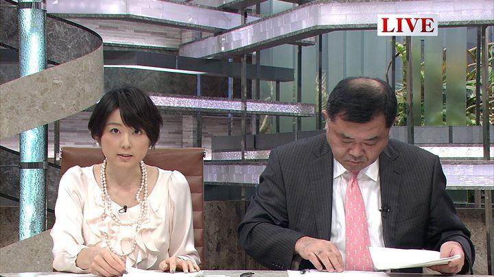 akimoto20141222_19.jpg