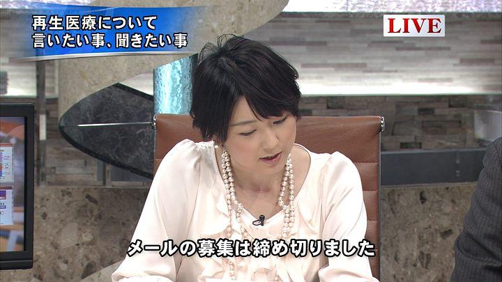 akimoto20141222_20.jpg