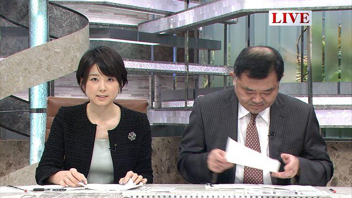 akimoto20141223_12.jpg