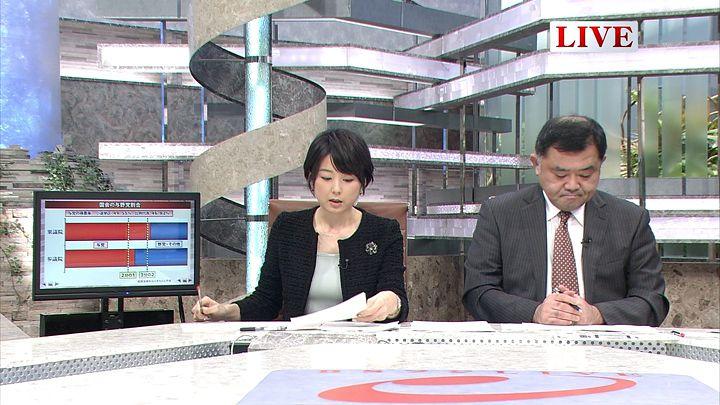 akimoto20141223_17.jpg