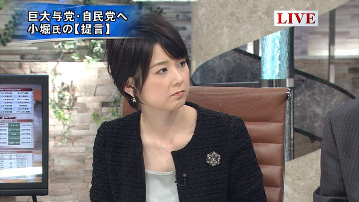 akimoto20141223_19.jpg