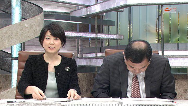 akimoto20141223_20.jpg