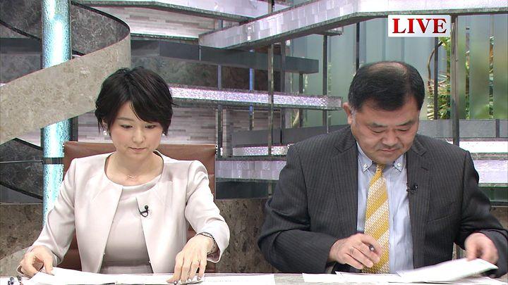 akimoto20141224_10.jpg