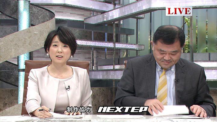 akimoto20141224_16.jpg