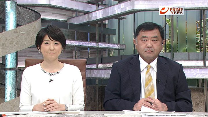 akimoto20150105_01.jpg