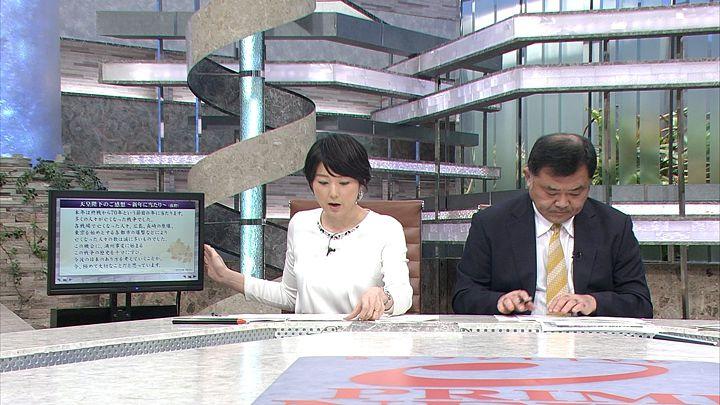 akimoto20150105_03.jpg