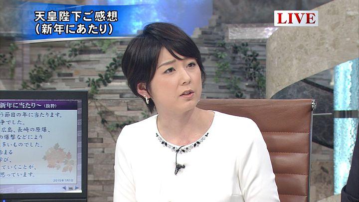 akimoto20150105_04.jpg