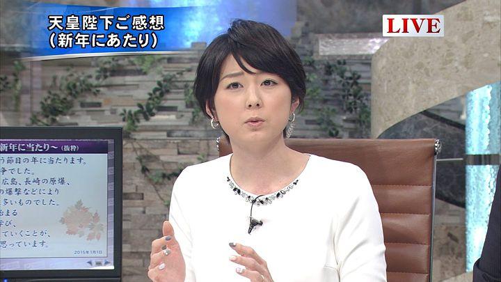 akimoto20150105_05.jpg