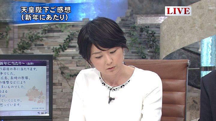 akimoto20150105_06.jpg