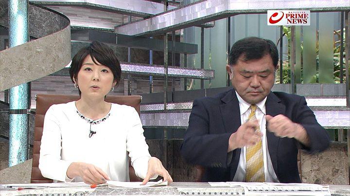 akimoto20150105_11.jpg