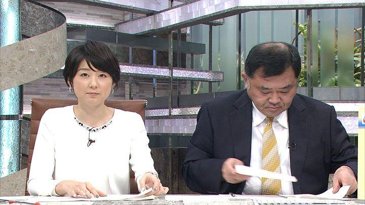 akimoto20150105_13.jpg