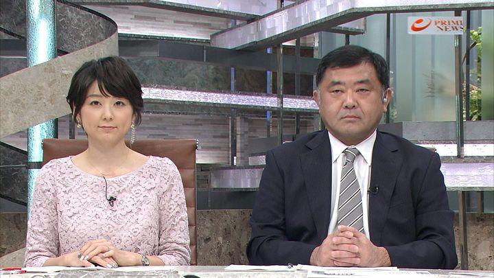 akimoto20150106_01.jpg